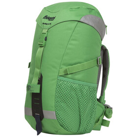 Bergans Nordkapp Backpack Children 12l green